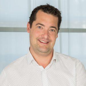 Rutger Sonneveld - Prime Dental Alliance